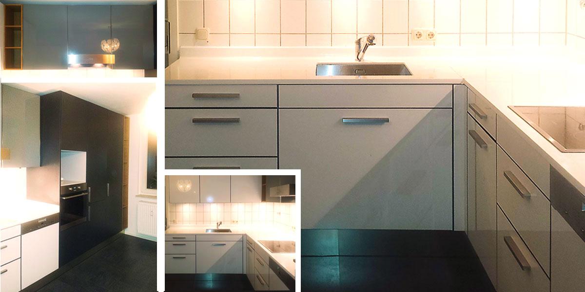 steinbach planung montage service home. Black Bedroom Furniture Sets. Home Design Ideas